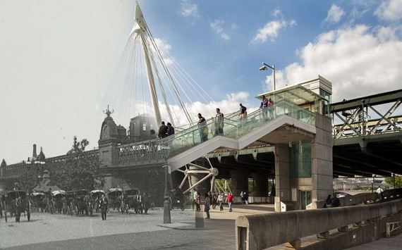london_bridges