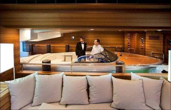 luxury_yacht