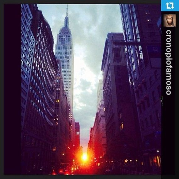 manhattanhenge_nyc