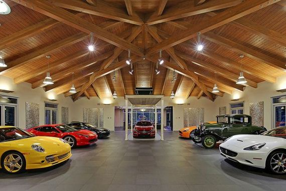 mansion_garage