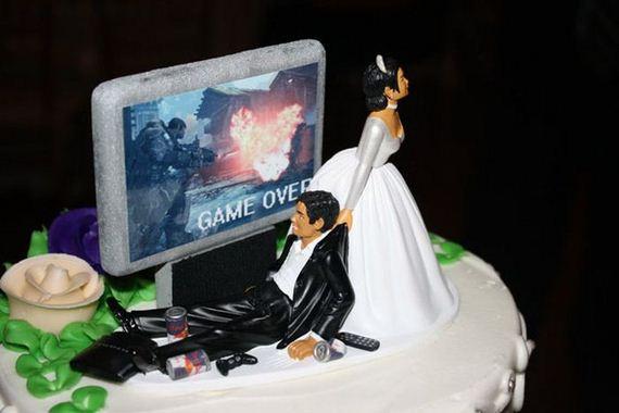 marriage_lol