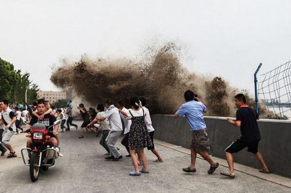 massive_tidal_wave
