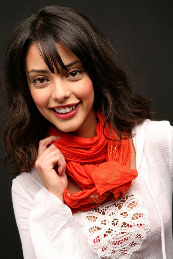 mayra-suarez-girl