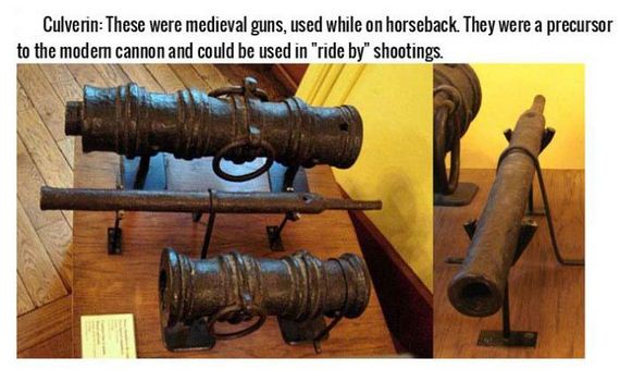medieval_weapons