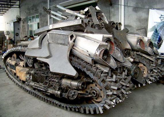 megatron_tank