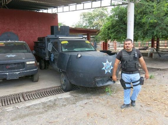 essay on mexican drug war The mexican drug war is a continuous low-force unequal war amid the   despite the fact that mexican drug cartels, or drug smuggling associations, have .