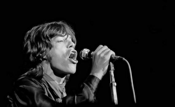 mick_jagger_photo