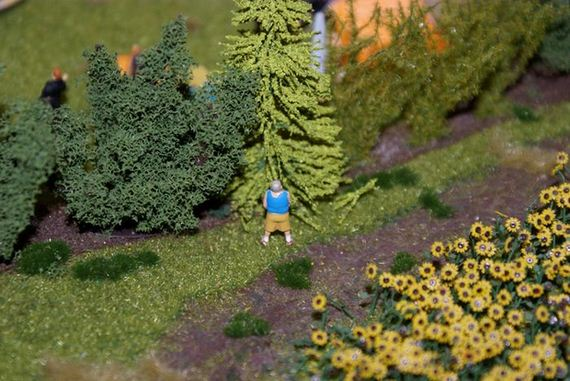 miniatur_wunderland