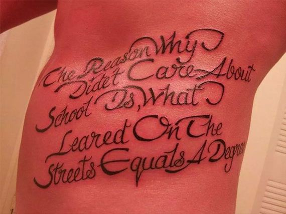misspelled_tattoos