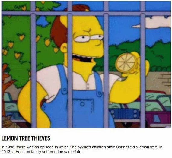moments_when_the_simpsons