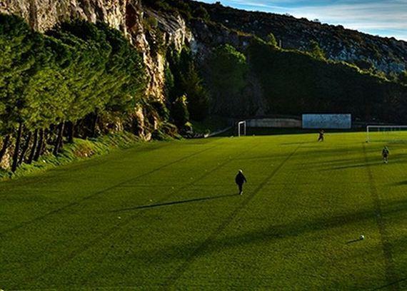 monaco_training_grounds