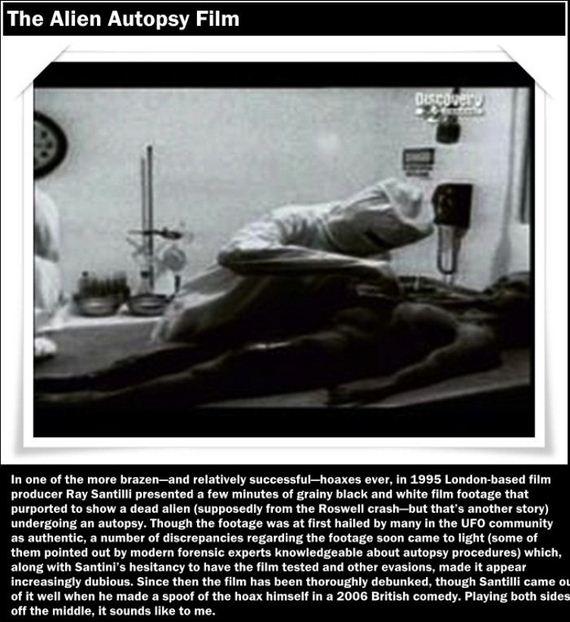 most_bizarre_hoaxes