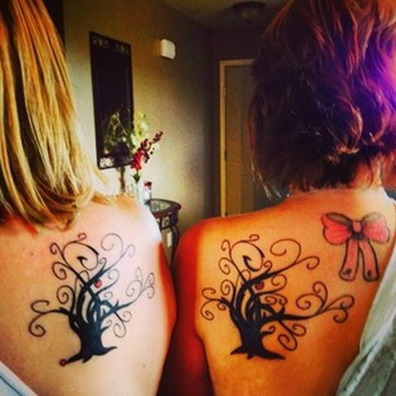 motherdaughter_tattoos
