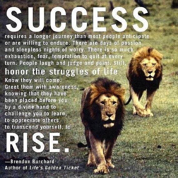 motivation_pictures