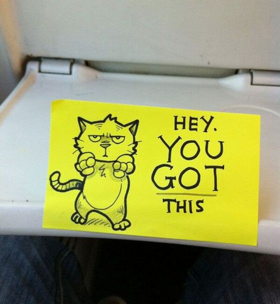 motivational_sticky_notes