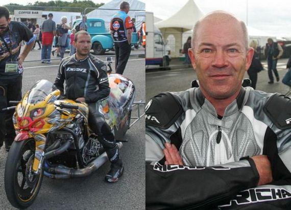 motorbike_cling