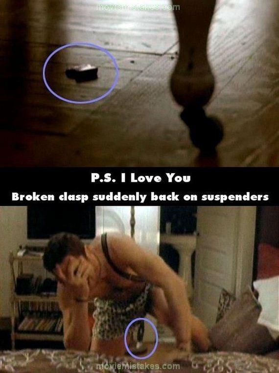 movie_blunders