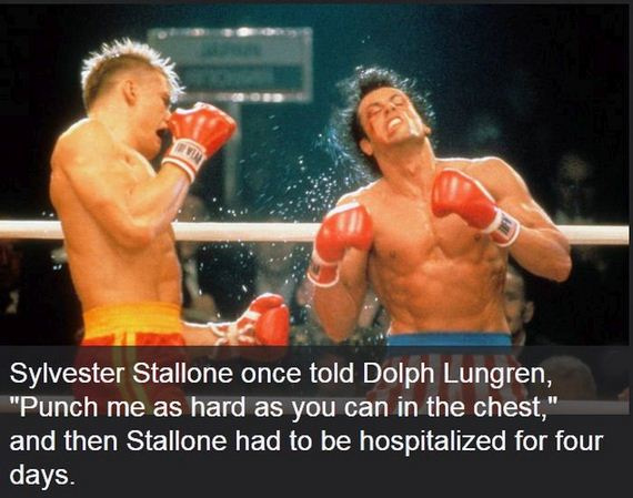 movie_facts