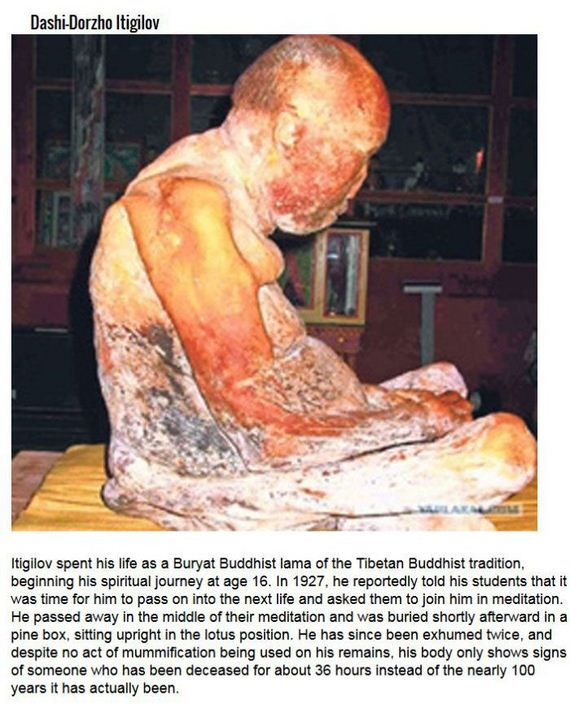 mummies_have_fascinating_stories
