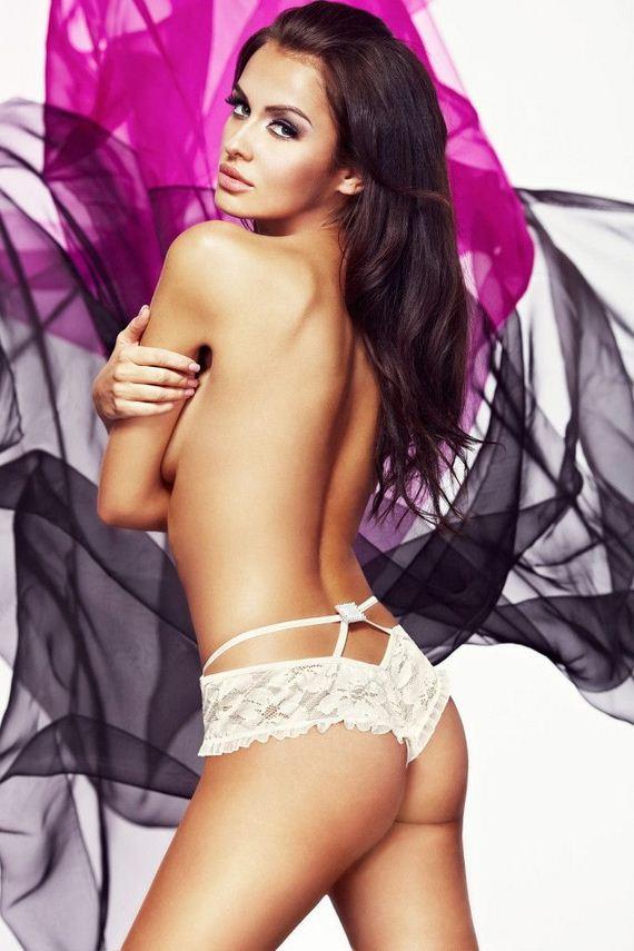 natalia-siwiec-sexy