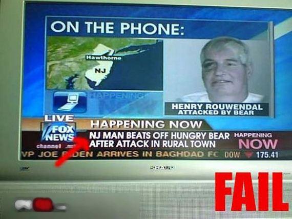 news_fails
