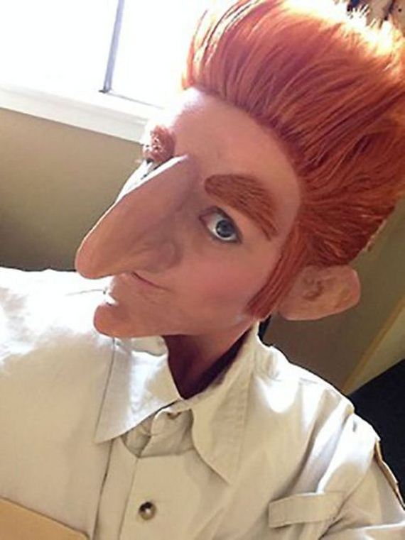 nigel_thornberry_cosplay