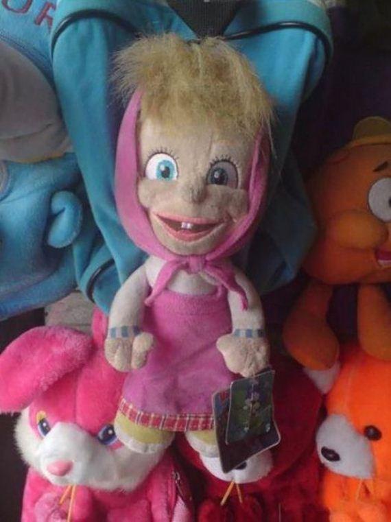 nightmares_made