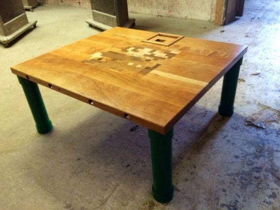 nintendo_table
