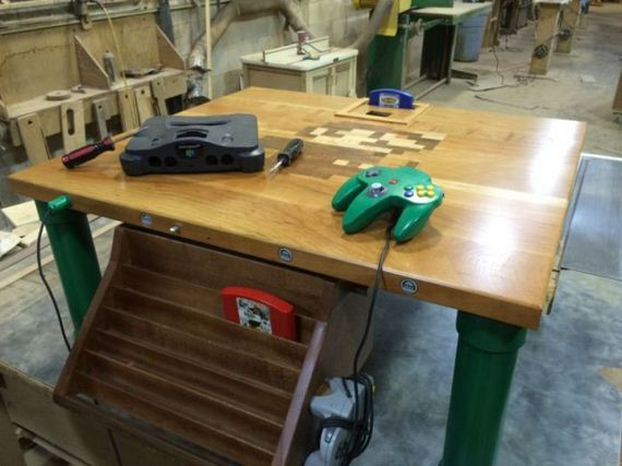 nintendo_table