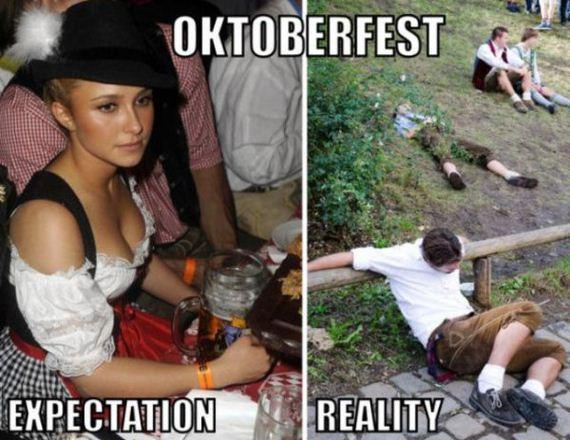 oktoberfest-2014