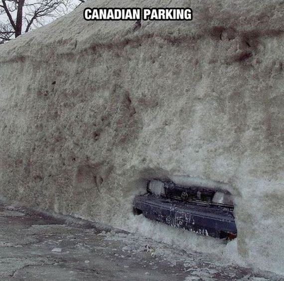 only_in_canada