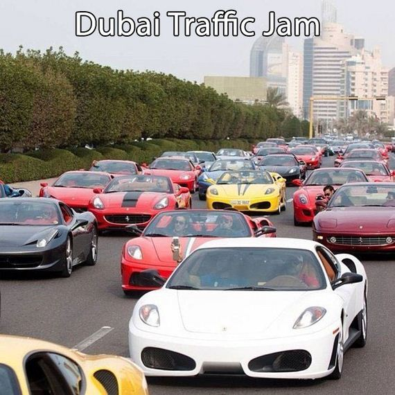 only_in_dubai