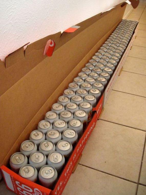 pack_beer
