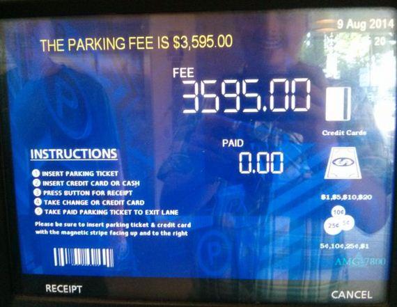 parking_garage_glitch