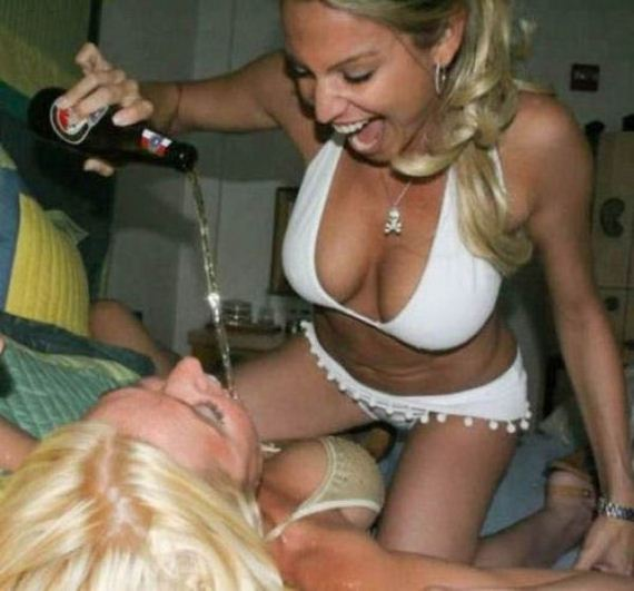 party_girls
