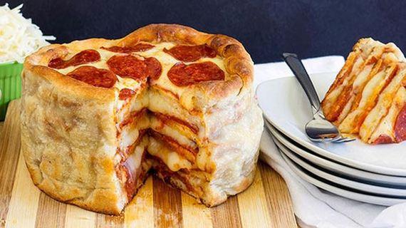 pepperoni_cake