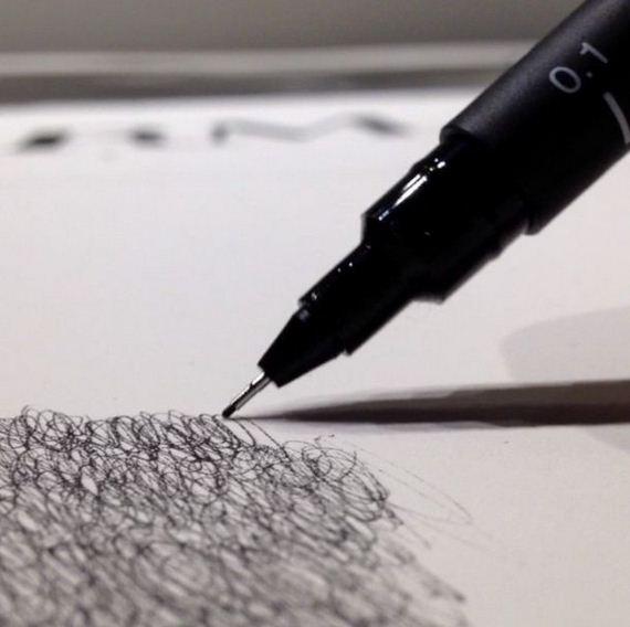 photorealistic_artist