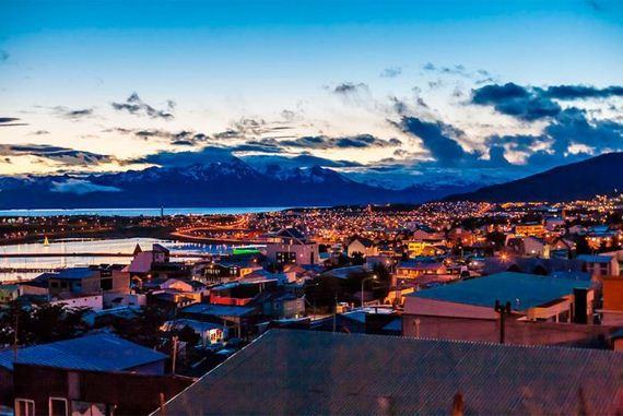 φωτογραφίες-από-ushuaia