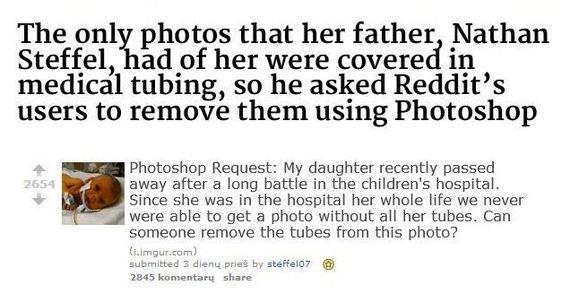 photoshop_a_photo