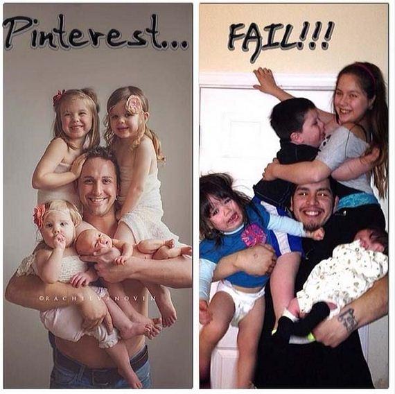 pinterest-babies