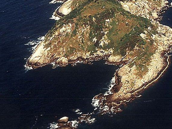 place-called-snake-island