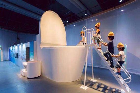 poop-museum