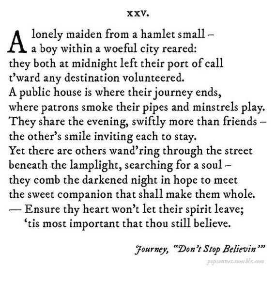 Here it is lyrics cohen