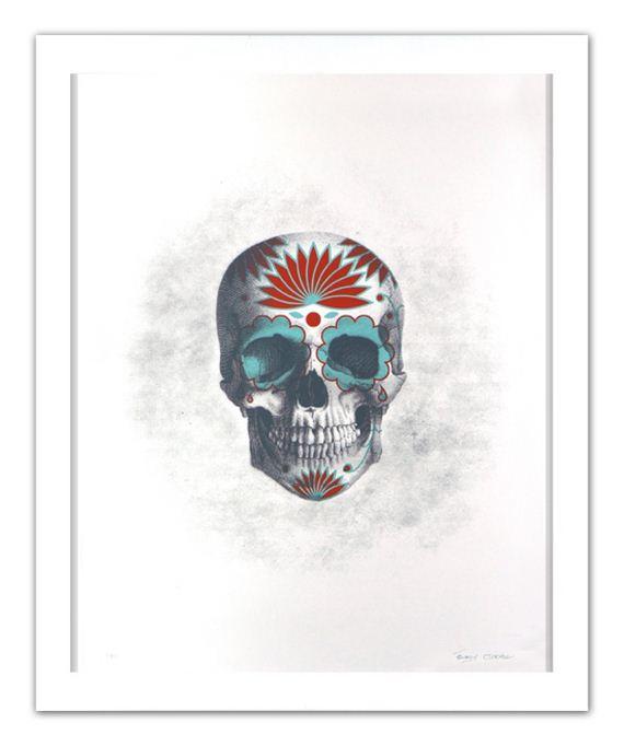 prints-hang-wall