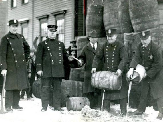 prohibition-era-photos