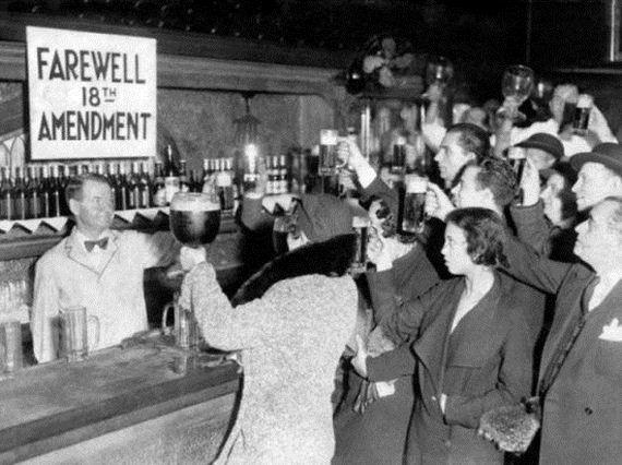 prohibition-era-photos