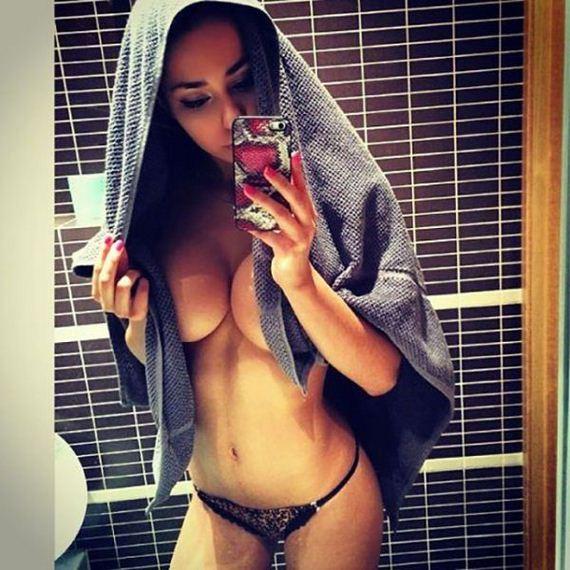 random-busty-girls-sexy-pics-part2