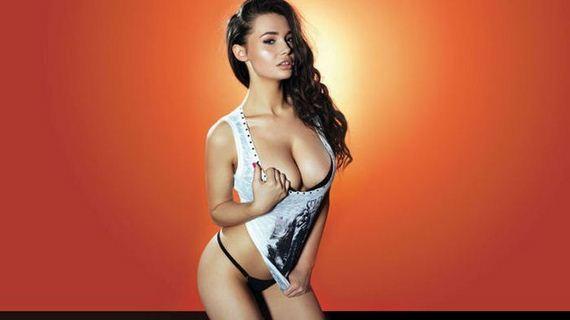 τυχαία-busty-κορίτσια-sexy-pics-part4