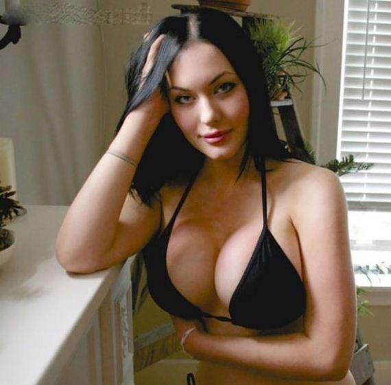 τυχαία-busty-κορίτσια-sexy-pics-part5