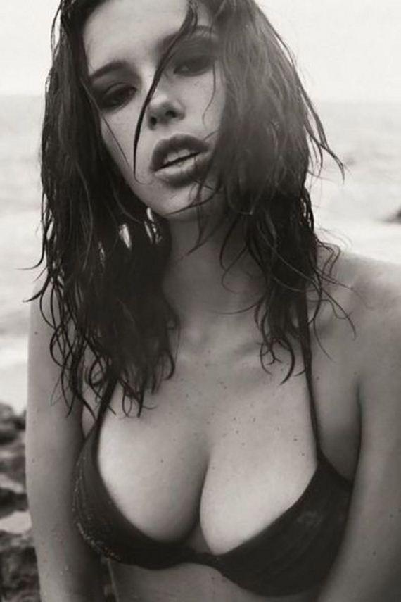 random-busty-girls-sexy-pics-part5